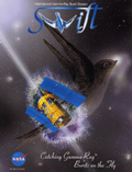 Thumbnail of the Swift brochure cover.
